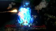 Gran Aether (9) SSB4 (Wii U).png