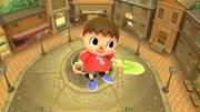 Leñador (1) SSB4 (Wii U).png