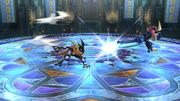 Sombra Impulso (2) SSB4 (Wii U).png