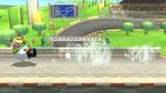 Cañón aéreo SSB4 (Wii U).png