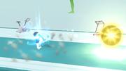 El Saludo al sol SSB4 (Wii U).png