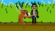 Wild Gunman (4) SSB4 (Wii U).png