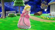 Burla 2 Peach (2) SSB4 Wii U.jpg