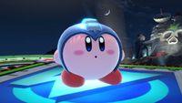 Mega Man-Kirby 1 SSBU.jpg