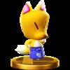 Trofeo de Ladino SSB4 (Wii U).png