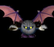 Pose T Meta Knight SSB4 (Wii U).png