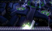Tecnica floral ninja (3) SSB4 (3DS).png