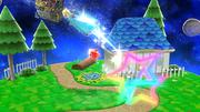 Movimiento especial hacia arriba de Estela SSB4 (Wii U).png