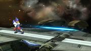 Falco Blaster SSBWU.png