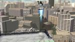 Cohete robo SSB4 (Wii U).png