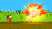 Tiro violento (2) SSB4 (Wii U).png