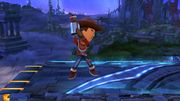 Burla 2 Tirador Mii SSB4 Wii U.jpg
