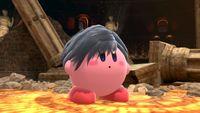 Chrom-Kirby SSBU.jpg