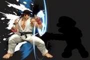 Focus Attack (Ryu) (Seccion Tecnicas) SSBU.png