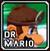Dr. Mario SSBM (Tier list).png