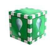 Bloque verde SSBB.jpg