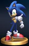 Trofeo de Sonic SSBB.png