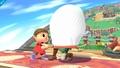 Agarre del Aldeano SSB4 (Wii U).jpg