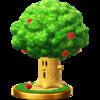Trofeo de Whispy Woods SSB4 (Wii U).png