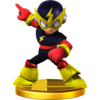 Trofeo de Elec Man SSB4 (Wii U).png