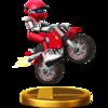 Trofeo de Excitebike SSB4 (Wii U).png