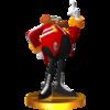 Trofeo de Dr. Eggman SSB4 (3DS).png