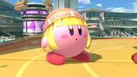 Min Min-Kirby 1 SSBU.jpg