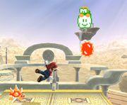 Lakitu y Mario en SSBB.jpg
