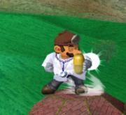 Burla Dr. Mario (3) SSBM.png