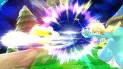 Destello haciendo un ataque giratorio SSB4 (Wii U).jpg