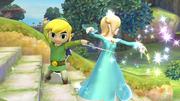 Una burla de Estela SSB4 (Wii U).png