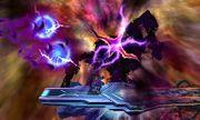 Master Core - Bolas de energía - SSB4 (3DS).JPG