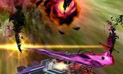 Master Core - Cinco cortes (2) - SSB4 (3DS).JPG
