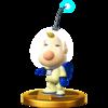 Trofeo de Luis SSB4 (Wii U).png