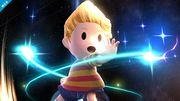 Lucas SSB4 (Wii U).jpg