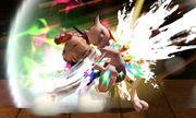 Shin Shoryuken (3) SSB4 (3DS).JPG