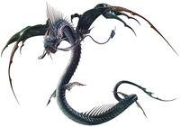 Leviatán en Final Fantasy XIV.jpg