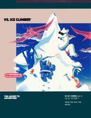 Ilustracion oficial de Vs. Ice Climber.jpg
