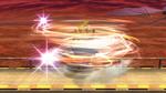 Tornado infernal SSB4 (Wii U).png