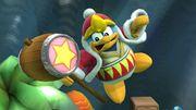 Indefensión Rey Dedede SSB4 (Wii U).jpg