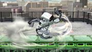 Rotor inverso (2) SSB4 (Wii U).png