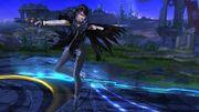 Burla 2 (1) Bayonetta SSB Wii U.jpg