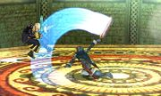 Bloqueo simple (Lucina) (2) SSB4 (3DS).JPG