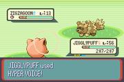 Vozarrón en Pokémon Rubí y Zafiro.png