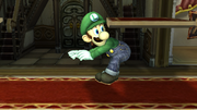 Ataque normal Luigi SSBB (3).png