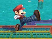 Ataque normal Mario (3) SSBB.jpg