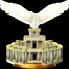 Trofeo de Templo de Palutena SSB4 (Wii U).png