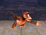 Ataque normal Diddy Kong SSBB (2).jpg
