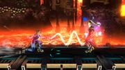 Látigo magnético (3) SSB4 (Wii U).png