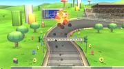 Bowsy meteórico (1) SSB4 (Wii U).png